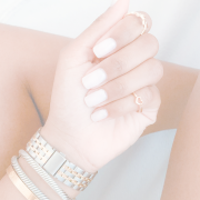 DIY Gel Nails , Amazon FInds