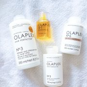 Olaplex No 3, Olaplex at Home, The Best Products For Damaged Hair