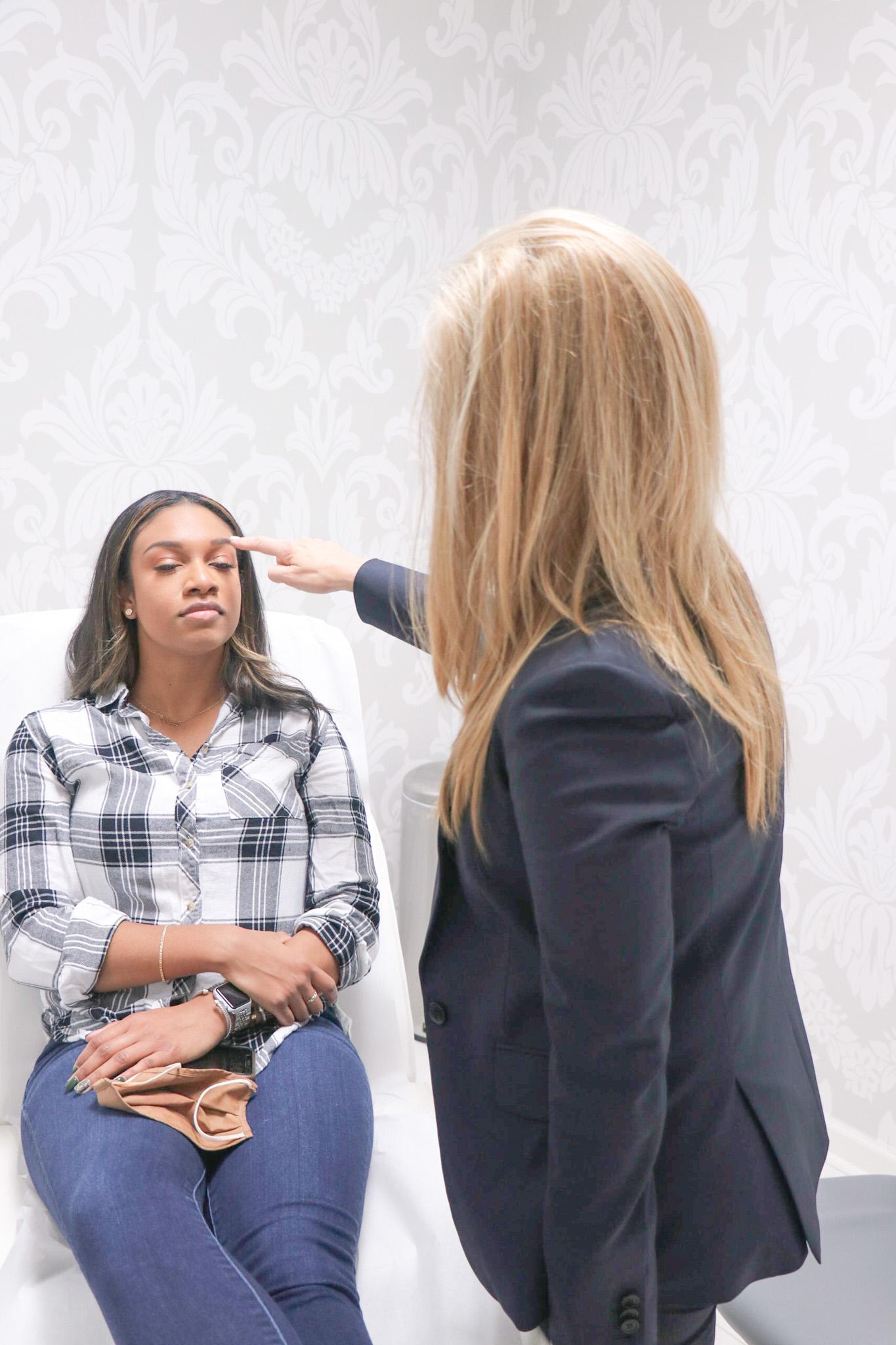 Atlanta Medical Spa, Botox Review