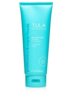 Cult Classic Purifying Face Cleanser