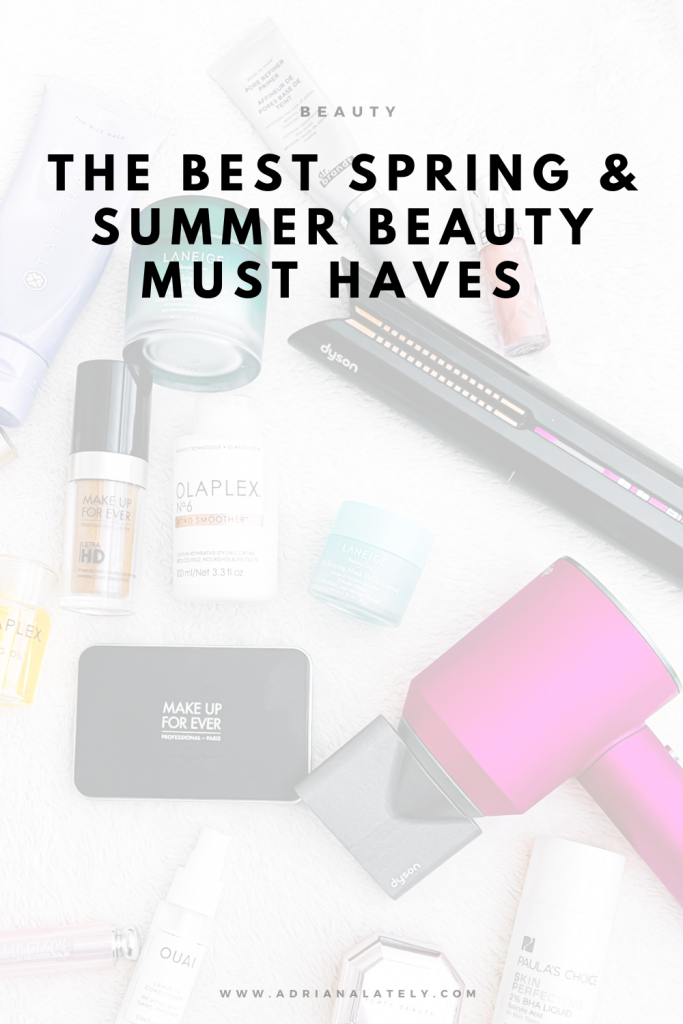 Sephora Sale Beauty Must Haves
