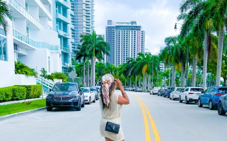 Things To Do in South Beach