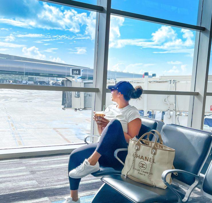 Amazon Travel Essentials & Amazon Travel Must Haves